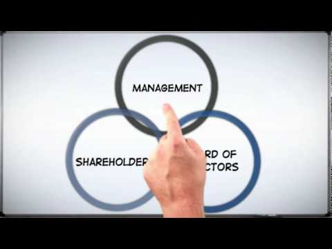 basic concepts of Corporations And Business Structures