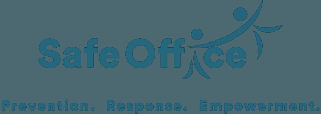 Wake Forest University Safe Office