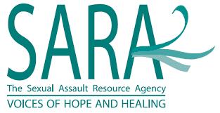 logo of SARA