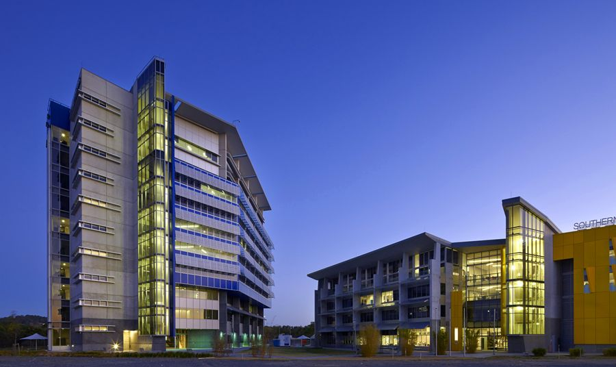10 Coolest Courses at Southern Cross University