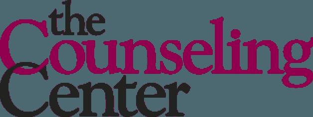 Counseling Center TSU
