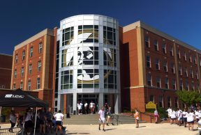 Jobs and Opportunities for Students at UNC Pembroke
