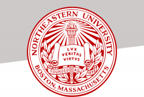 Health and Wellness Services at Northeastern University
