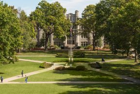 10 Coolest Courses at UCM