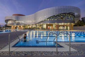 Top 10 Majors at the University of California - Riverside
