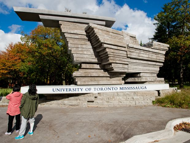 Health and Wellness Services at UTM