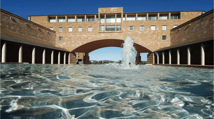 10 Coolest Classes at Bond University