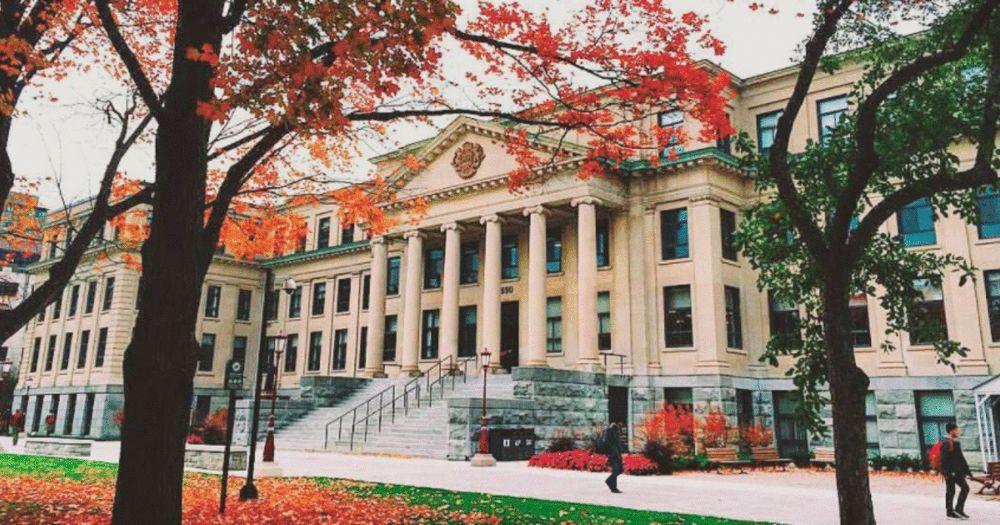 Job Opportunities for Students at University of Ottawa