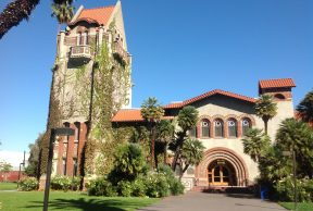 Jobs and Opportunities for Students at San Jose State University