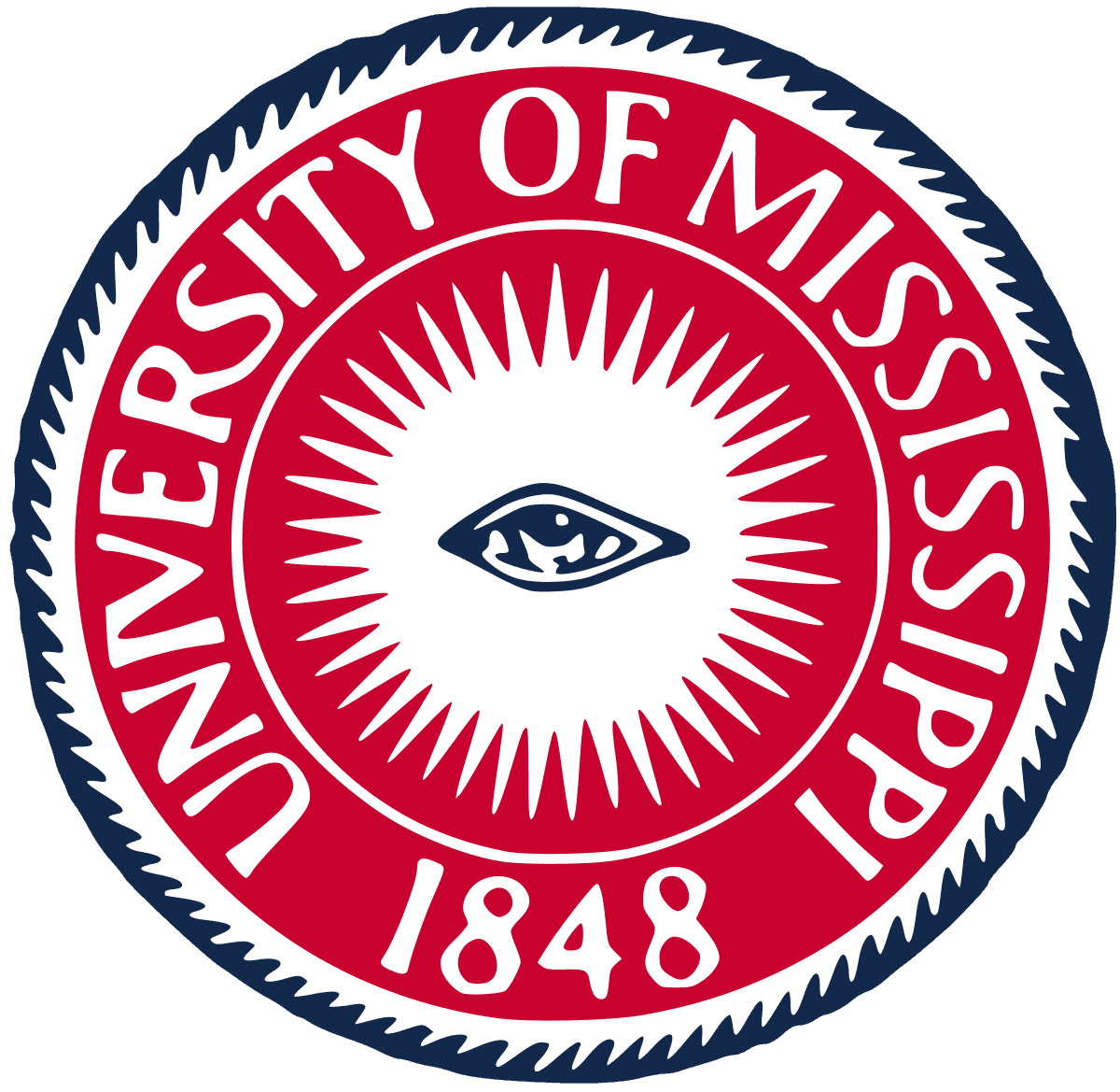 Health and Wellness Services at Ole Miss
