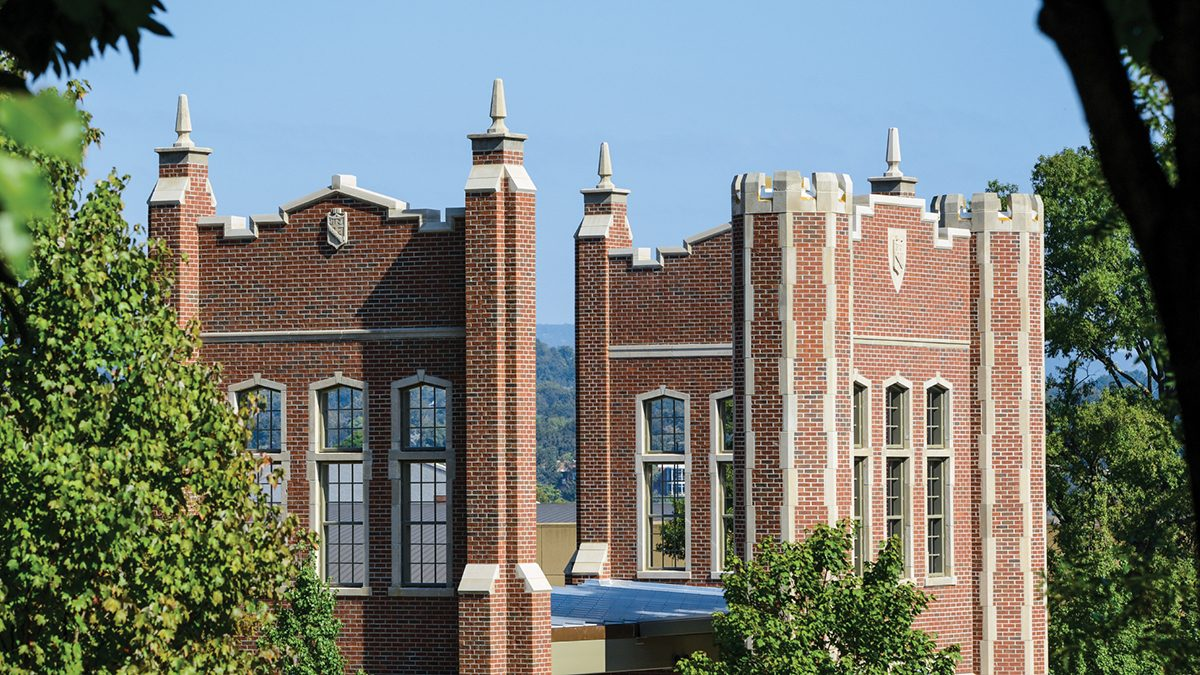 Jobs and Opportunities For Students at the University of Tennessee – Chattanooga
