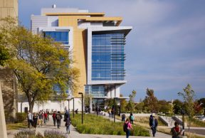 Health and Wellness Services at University of Wisconsin-Milwaukee