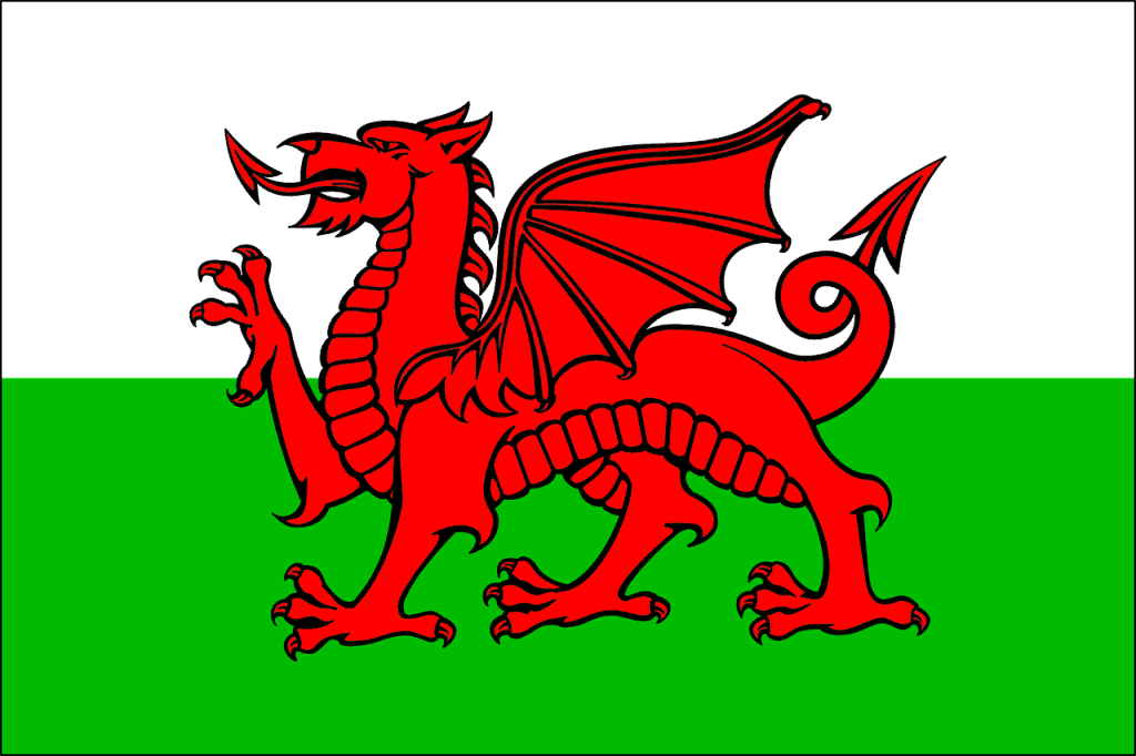 Study Welsh in the capital of Wales