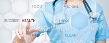 important knowledge about health benefits