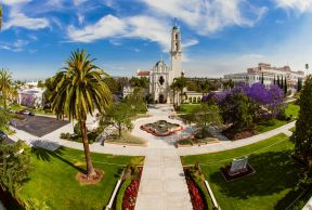 Top 10 Coolest Classes at the University of San Diego