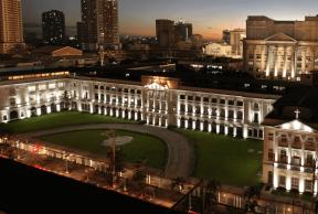 10 Coolest Classes at La Salle University