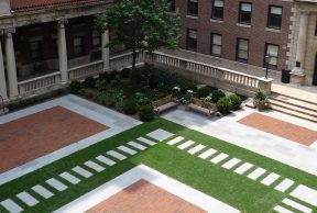 Jobs for College Students at Barnard College