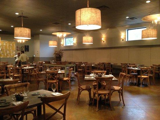 interior-of-restaurant
