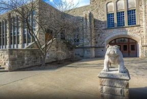 Jobs for College Students at Butler University