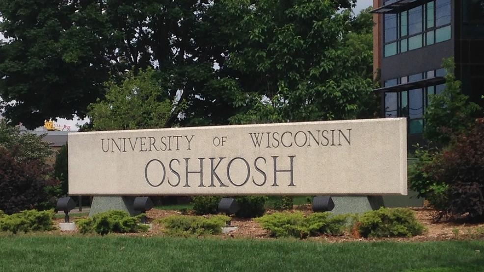 10 Coolest Courses at the UW Oshkosh