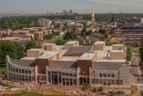 10 Coolest Classes at the University of Denver