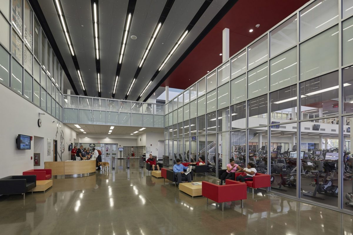 10 Coolest Courses Offered at the University of Louisville