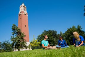 10 Coolest Courses at South Dakota State University
