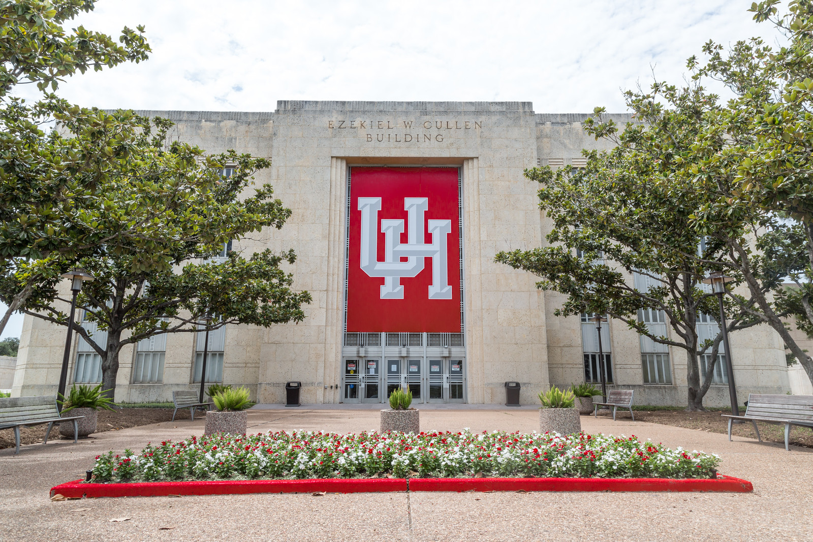 Jobs for College Students at UH