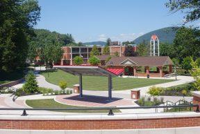 10 Coolest Classes at Lock Haven University