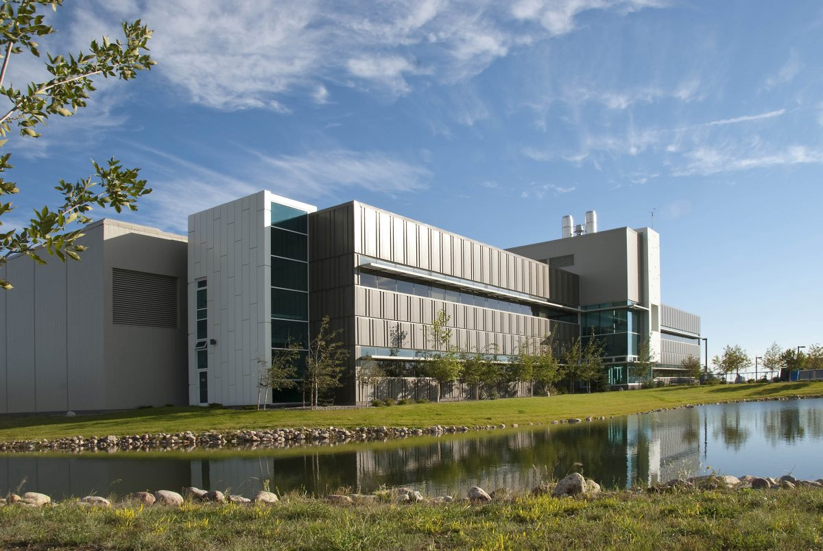 Jobs for College Students at the University of Lethbridge