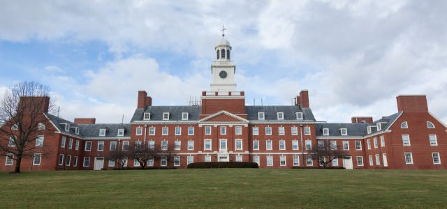Best Jobs for College Students at Rutgers University