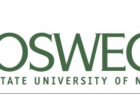 Health and Wellness at SUNY Oswego