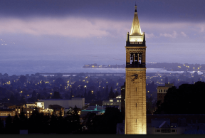 Top 10 Coolest Courses at UCBerkeley