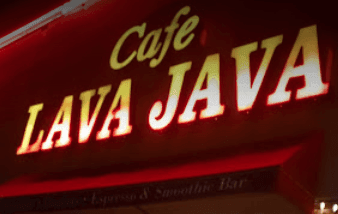 photo of Lava Java Cafe of Dearborn