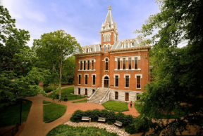 Top 10 Coolest Courses at Vanderbilt University