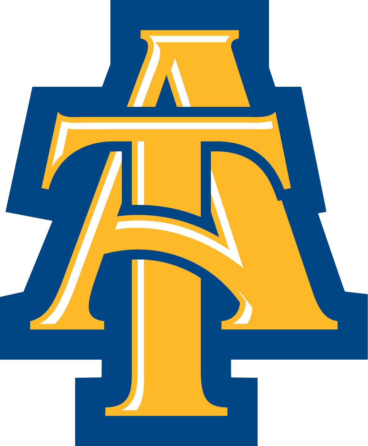 10 of the Coolest Courses at North Carolina A&T State University