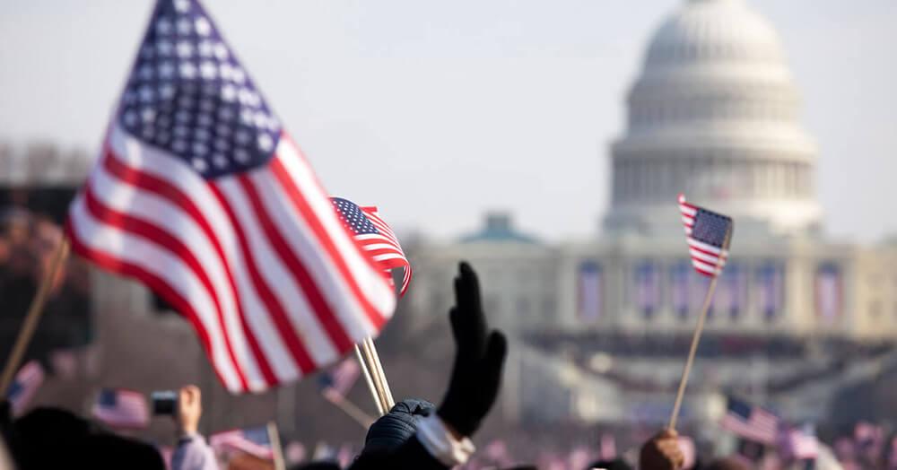 american-gov-highlight