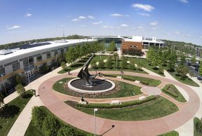 Job for College Students at College of DuPage