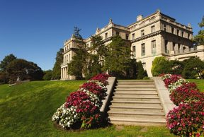Health and Wellness at Monmouth University
