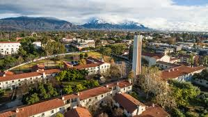 Jobs and Opportunities for Students at Pomona College