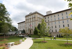 10 Coolest Courses at Emory University