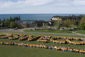 Jobs for College Students at SUNY Oswego