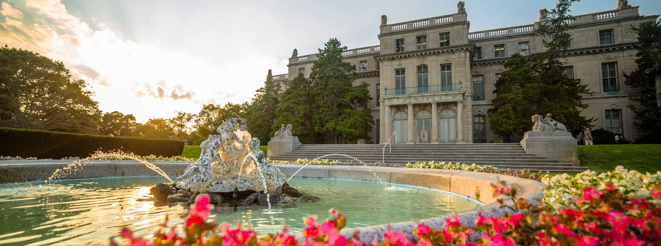 10 Coolest Courses at Monmouth University