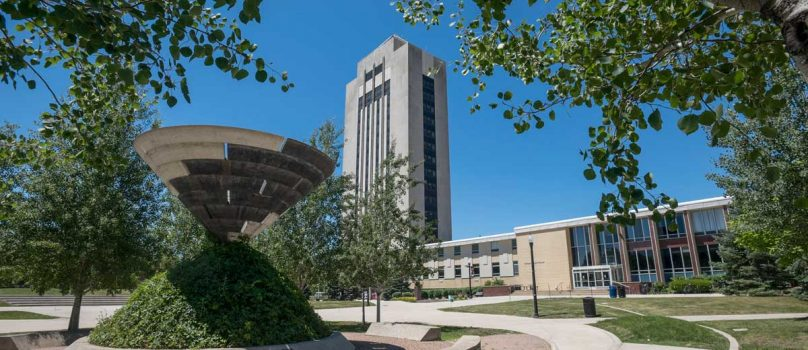 Jobs for College Students at NIU