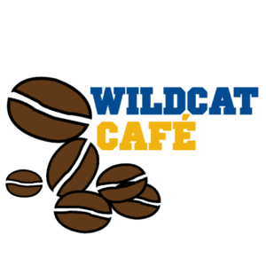 logo of Wildcat Cafe