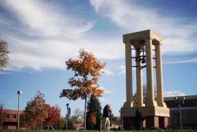 10 Coolest Courses at the University of Nebraska – Kearney