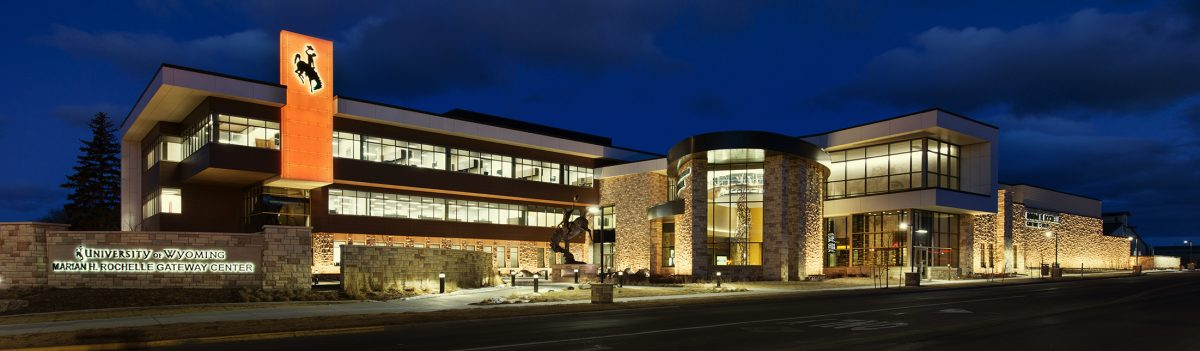 10 Coolest Courses at the University of Wyoming