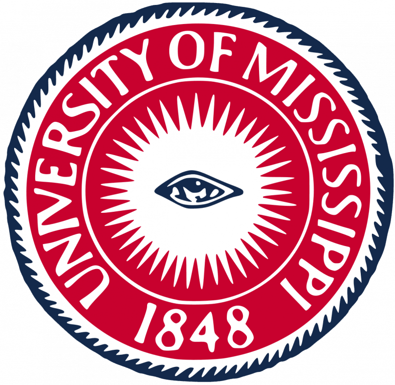 10 of the Coolest Courses at OleMiss
