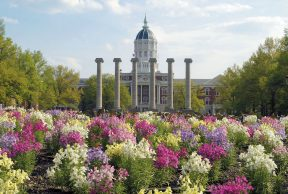 Top 10 Coolest Classes at the University of Missouri - Columbia
