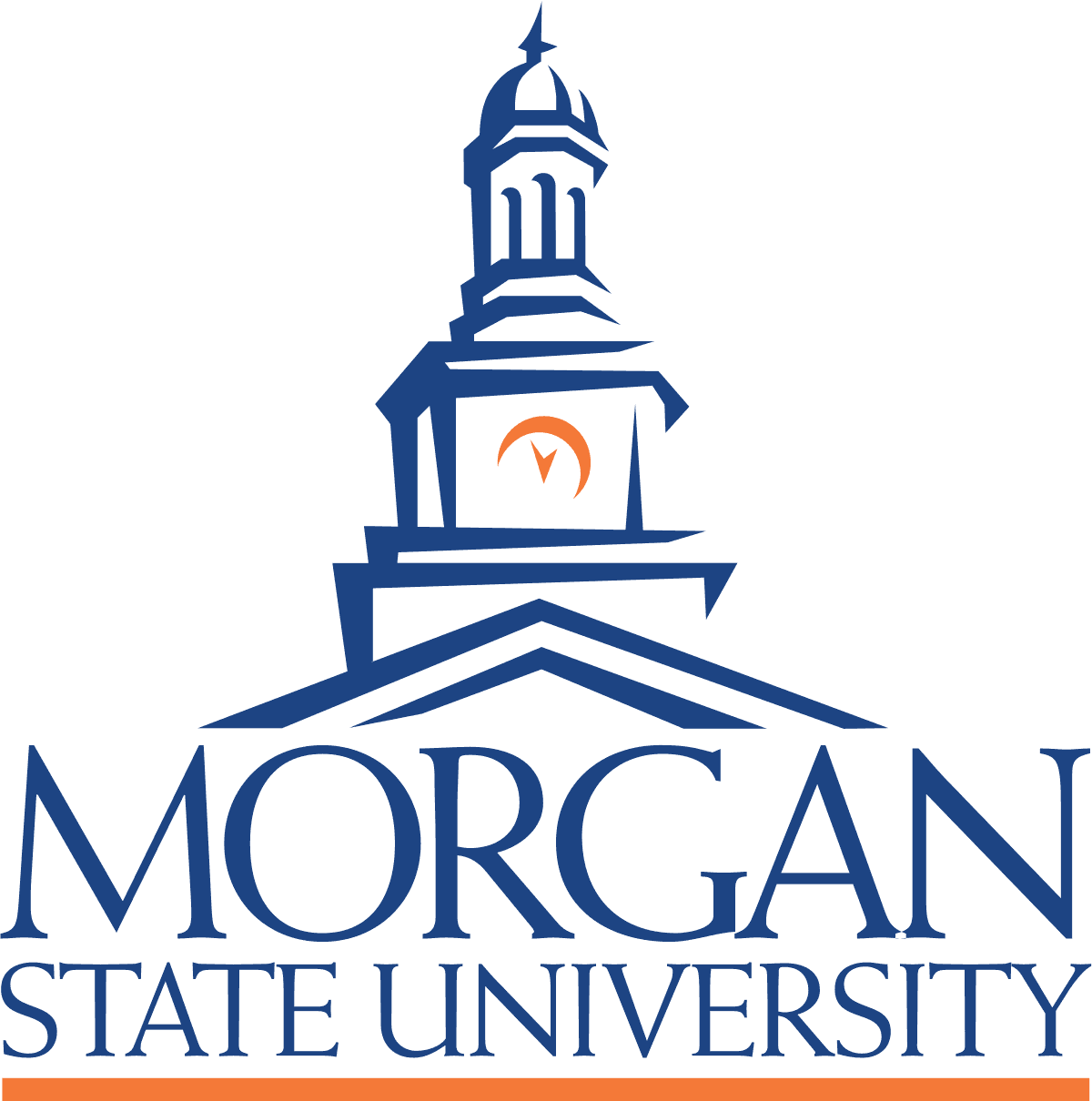 10 of the Coolest Courses at Morgan State University